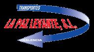 Transportes La Paz